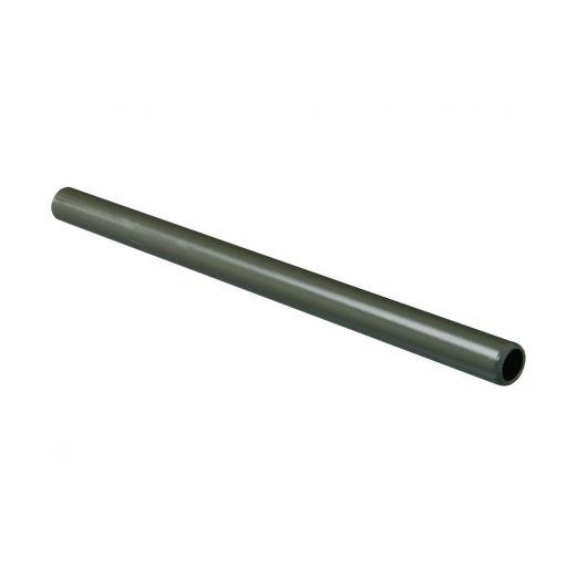 HTA Pipe PN16