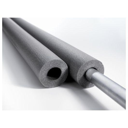 Standard Foam Pipe Insulation