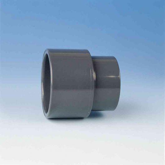 TP PVC-U Reducing Socket