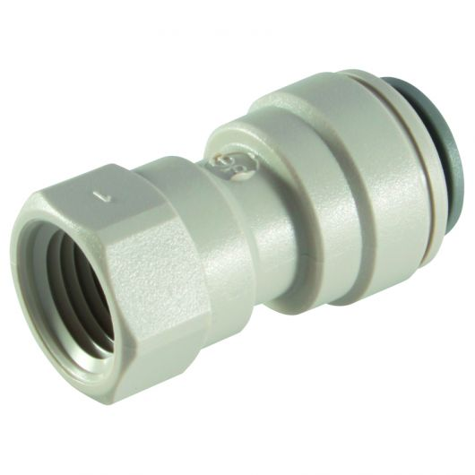 Adaptor Female Thread