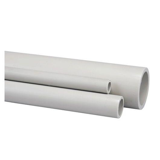 Standard Tube 5 Metre L NP16