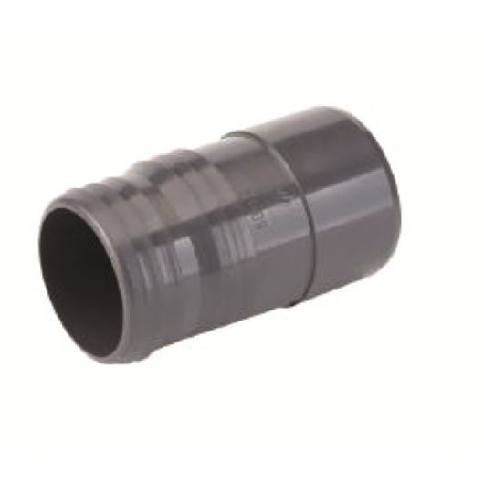 TP PVC-U Hose Adaptor