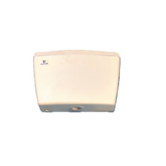 Multikwik WC Cistern & Flush Plate