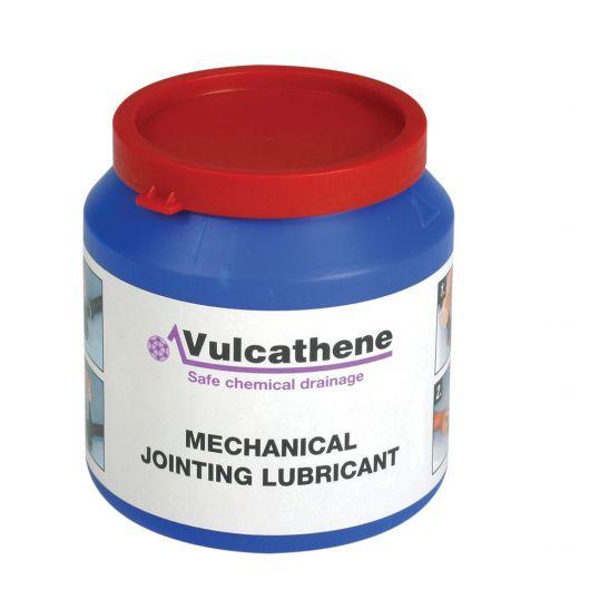 Vulcathene Lubricant