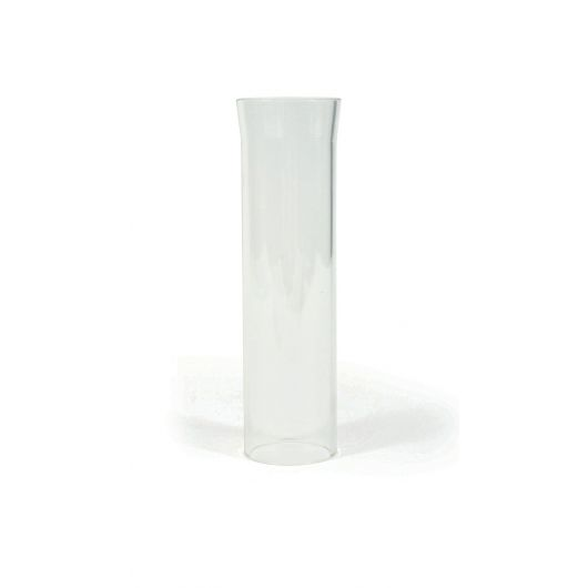 Vulcathene Glass Dip Tubes for 910G