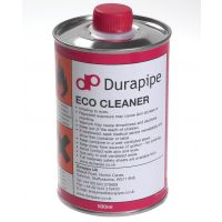 Durapipe Eco-Cleaner (Cleaning Fluid) 500ml