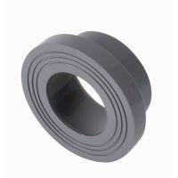 Durapipe ABS SuperFLO Stub Flange Plain/Serrated 40mm