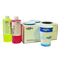 GF Signet pH 10 Buffer Solution, 1 Pt (473 Ml)