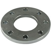 Mapress Loose Flange PN 10/16: DN100 di=119mm
