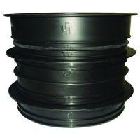 FloPlast D822 Chamber Riser 200mm
