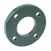 Durapipe PVC-U Backing Ring PN10 225 mm