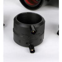 PLX S/C Slip Coupler 63mm