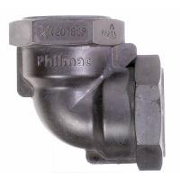 "Philmac Elbow FI BSP 1 1/4"""