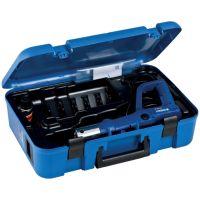 Geberit Pressing Tool EFP 203 [2], In Case BS 1363 A