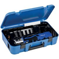 Geberit Pressing Tool ECO 203 [2], In Case BS 1363 A