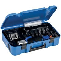 Geberit Pressing Tool ACO 203 [2], In Case BS 1363 A