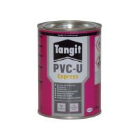 +GF+ Solvent Cement PVC Tangit Express 500g