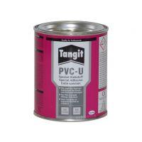 +GF+ Solvent Cement PVC Tangit 500g