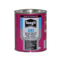 GF Tangit ABS Solvent Cement 650g Tin