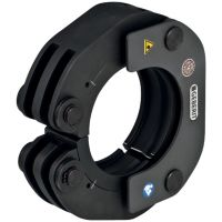 Mapress Pressing Collar [2XL]/[3] d88.9mm