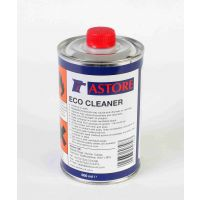 Astore Eco Cleaner for PVC/ ABS 0.5 Litre
