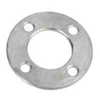 GMS Backing Ring PN16 1 1/2""