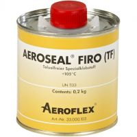 GF Cool-Fit 2.0 Adhesive Cement 500g Tin