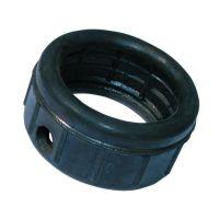 Back Rubber Gauge Protector Open 63mm