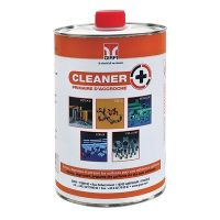 Durapipe HTA Cleaner 1L