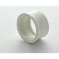 Marley White Waste MUPVC Reducer 40x32mm