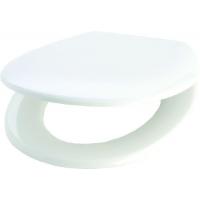 Multikwik Soft Close WC Seat