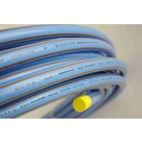 Puriton Barrier Pipe Coil 50m SDR11 25mm