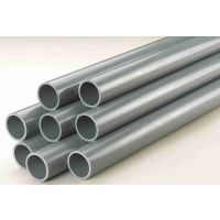 Astore ABS Pipe 6m Class D 6""
