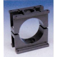 TP PVC-U Fixing Bracket 20mm