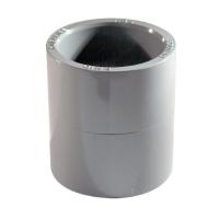 Multikwik Outlet Adaptor Linnum Compression 40mm