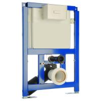 Multikwik WC Cistern (1120mm High Module)