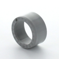 Marley Grey Waste ABS Reducer 40mmx32mm