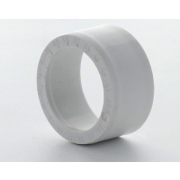 Marley White Waste ABS Reducer 40mmx32mm