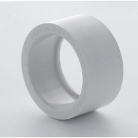 Marley White Waste ABS Reducer 50mmx40mm