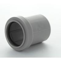 Marley Grey Waste PP Reducer 40x32mm