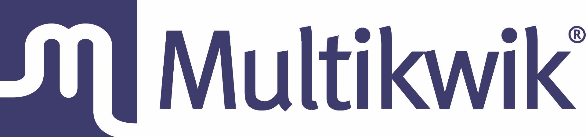 Multikwik_Logo