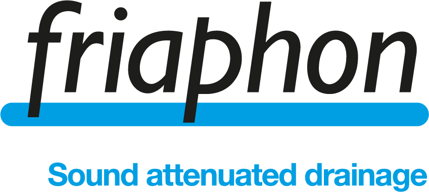 Friaphon_Logo