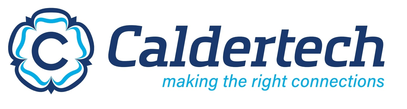 Caldervale_logo