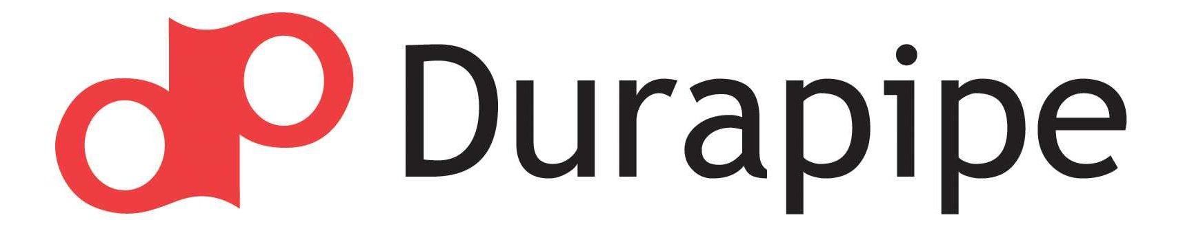 Durapipe_Logo