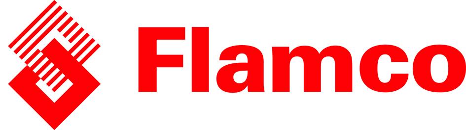 FLAMCO_Logo
