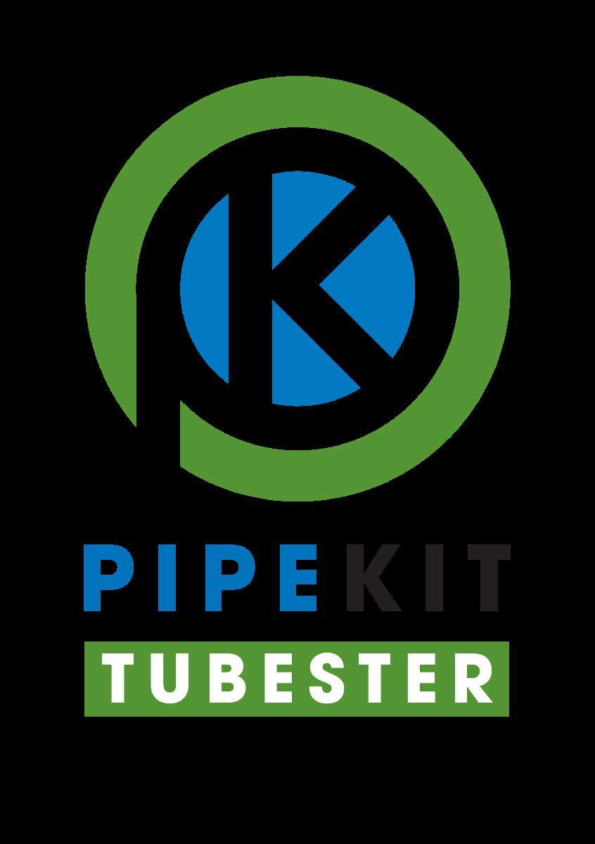 Tubester_Logo