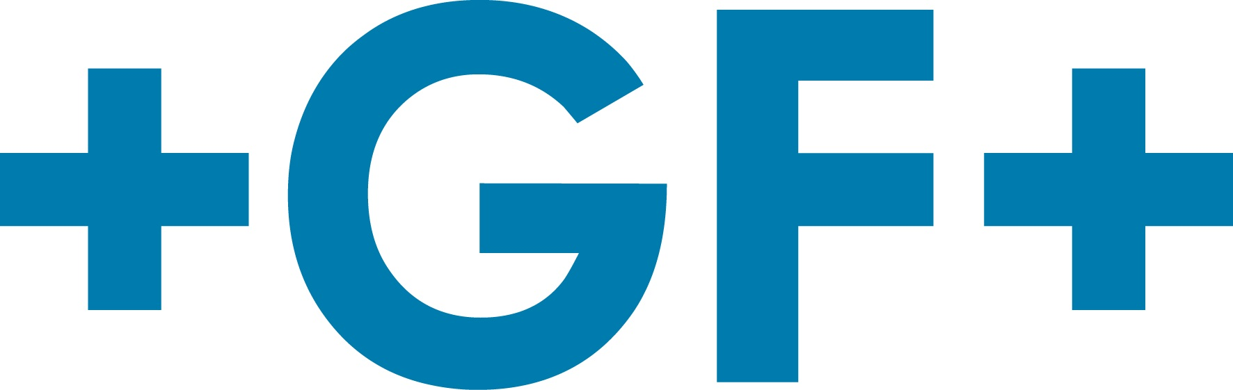 GF_Logo_Orig