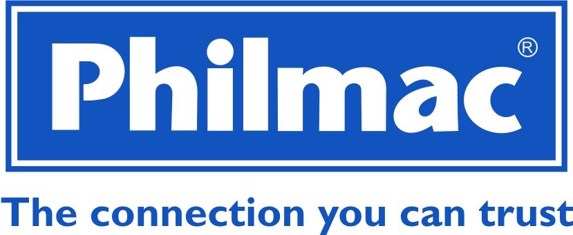Philmac_Brand_Logo