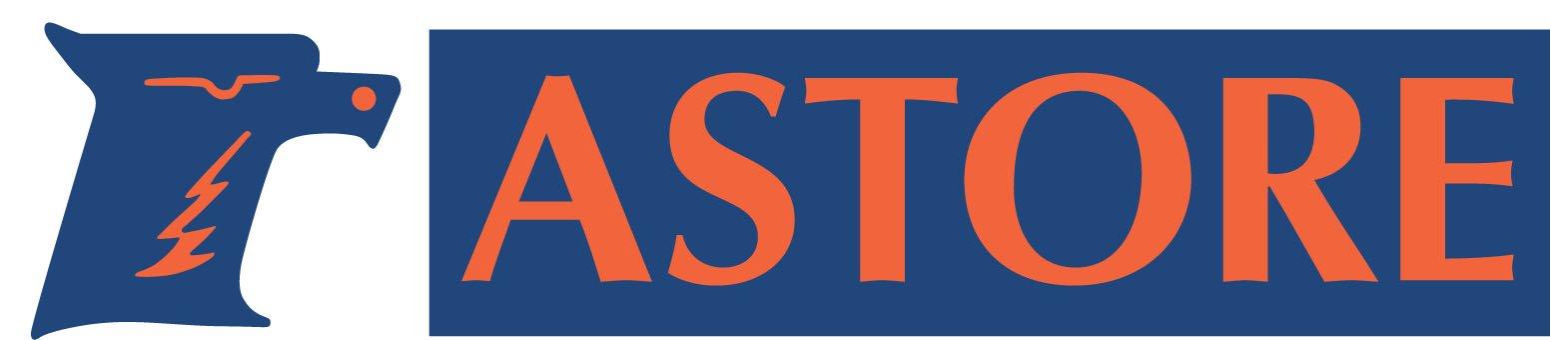 Astore_Logo