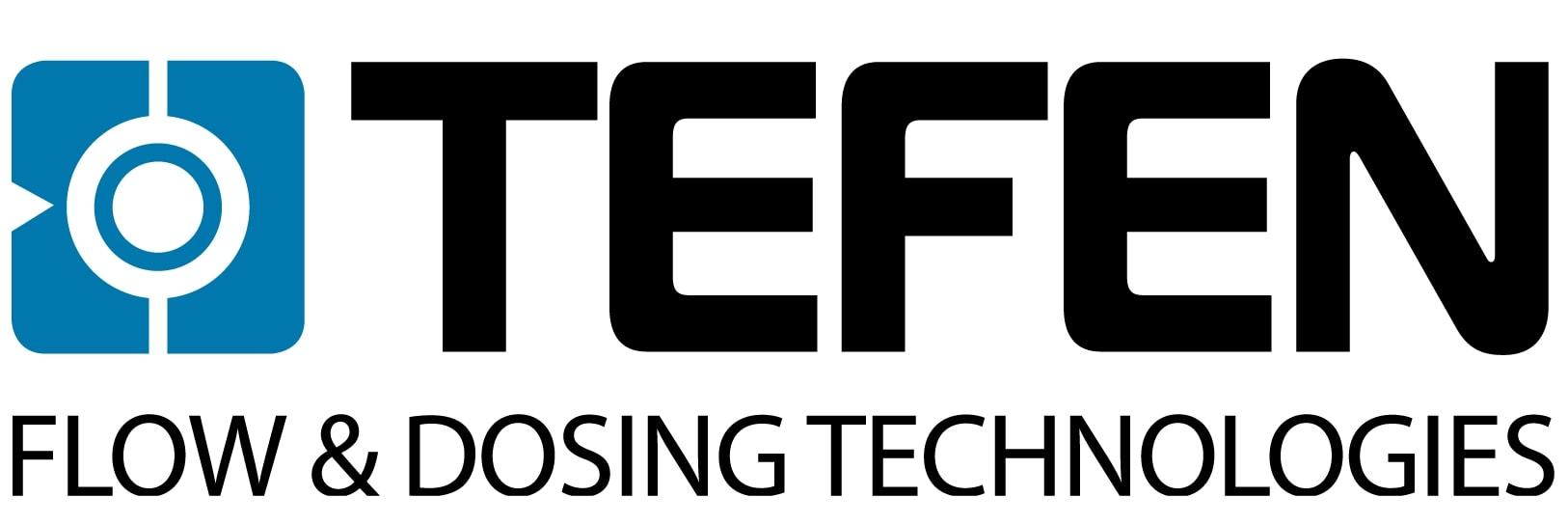 TEFEN_Logo